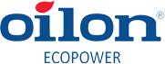 Oilon ECOPOWER