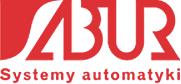 SABUR Systemy Automatyki